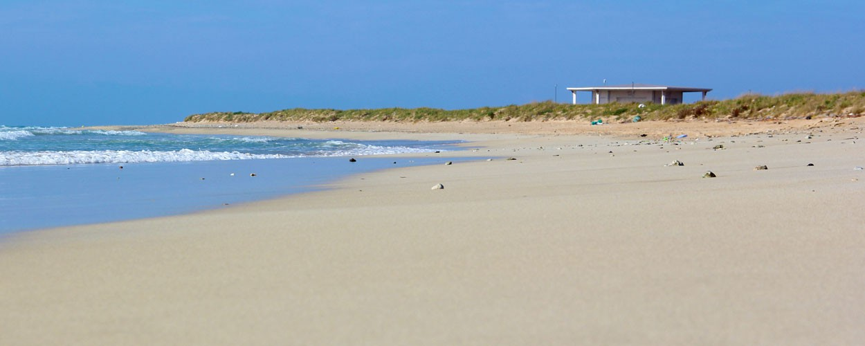 Salento insieme trascorri le tue vacanze nel salento for Planimetrie della cabina della spiaggia